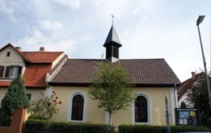 Evangelische-Kirche-8_0