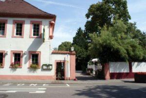 Mainzer-Hof-(18)_0