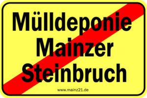 buergerinitiative-keine-muelldeponie-im-steinbruch-mainz_1437399448