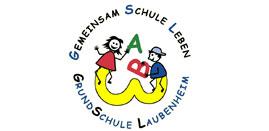 Grundschule Mainz-Laubenheim